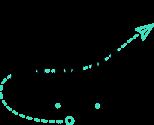 munmeplans logo