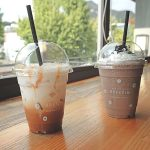 Cafe Breezin
