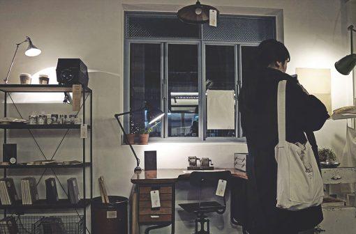 Cafe D_55