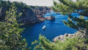 Sado Island-bg slider2