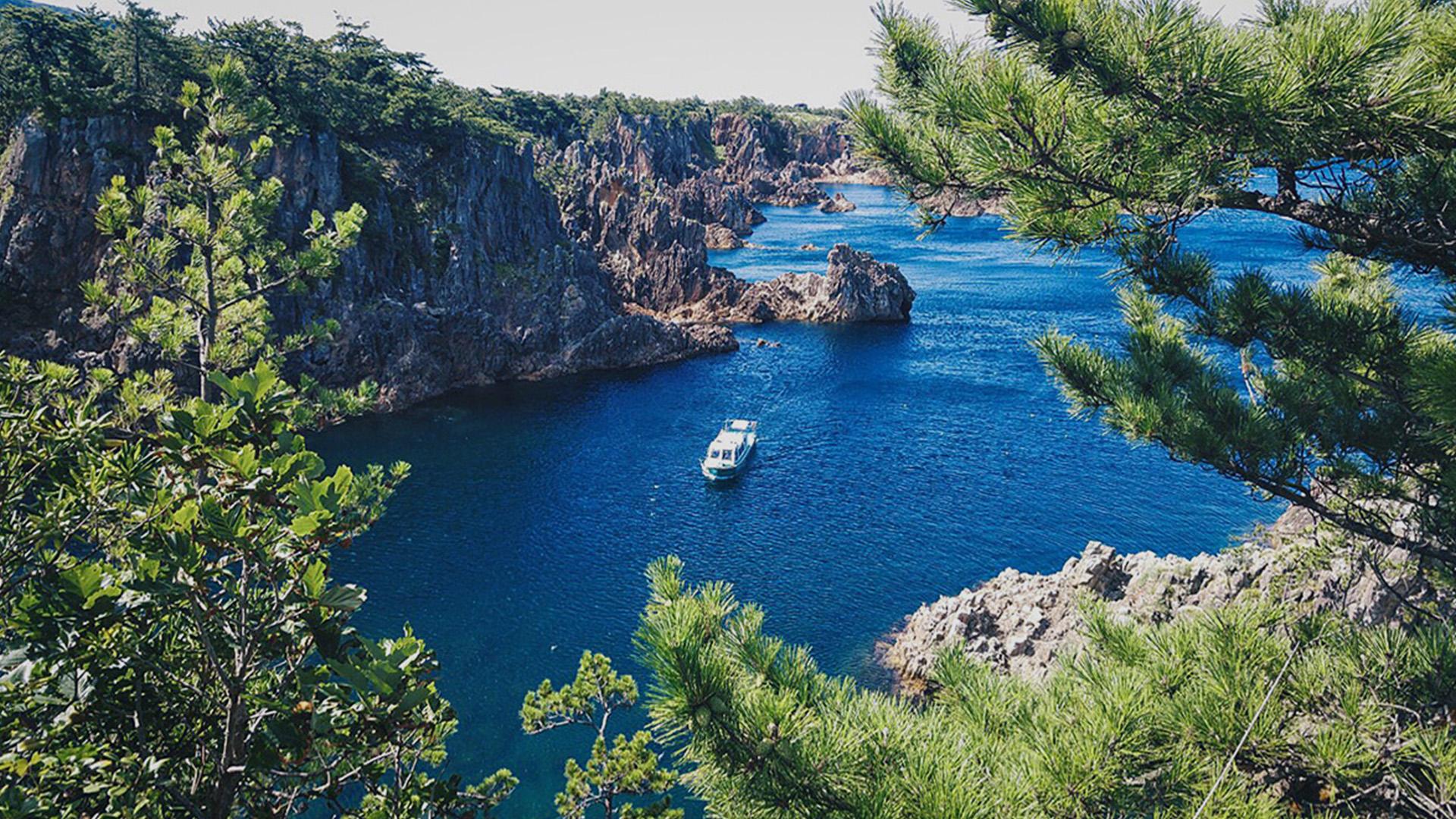 Sado Island_Niigata 01 alt