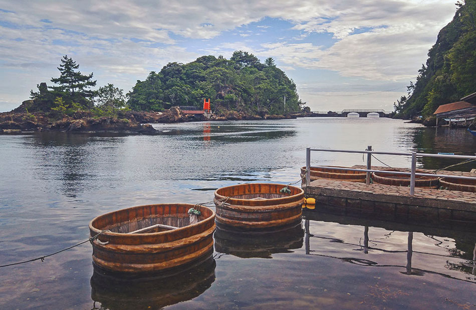sado-island11