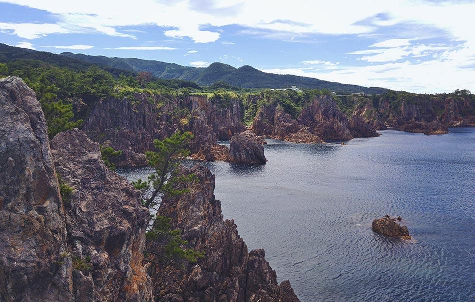 sado-island12