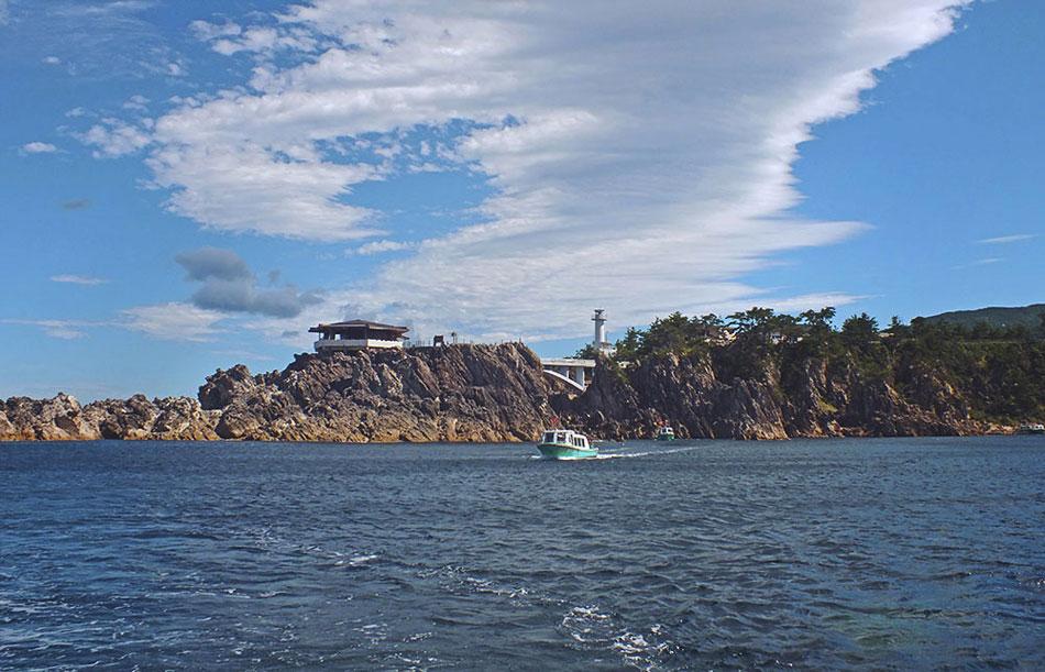 sado-island13