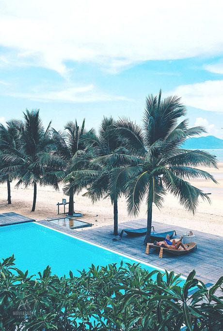 blue-sky-resort-เกาะพยาม5