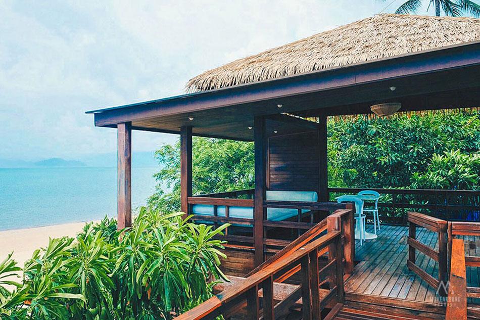 blue-sky-resort-เกาะพยาม6