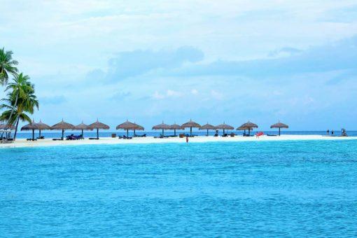 maldives-Veligandu-Island-Resort-feature