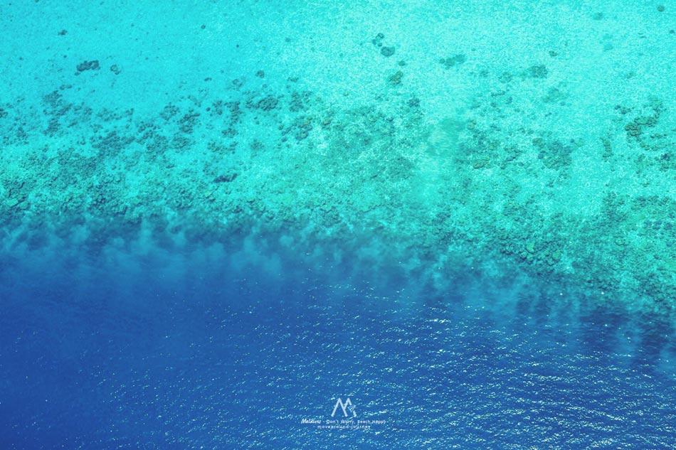 maldives-Veligandu-Island-Resort1