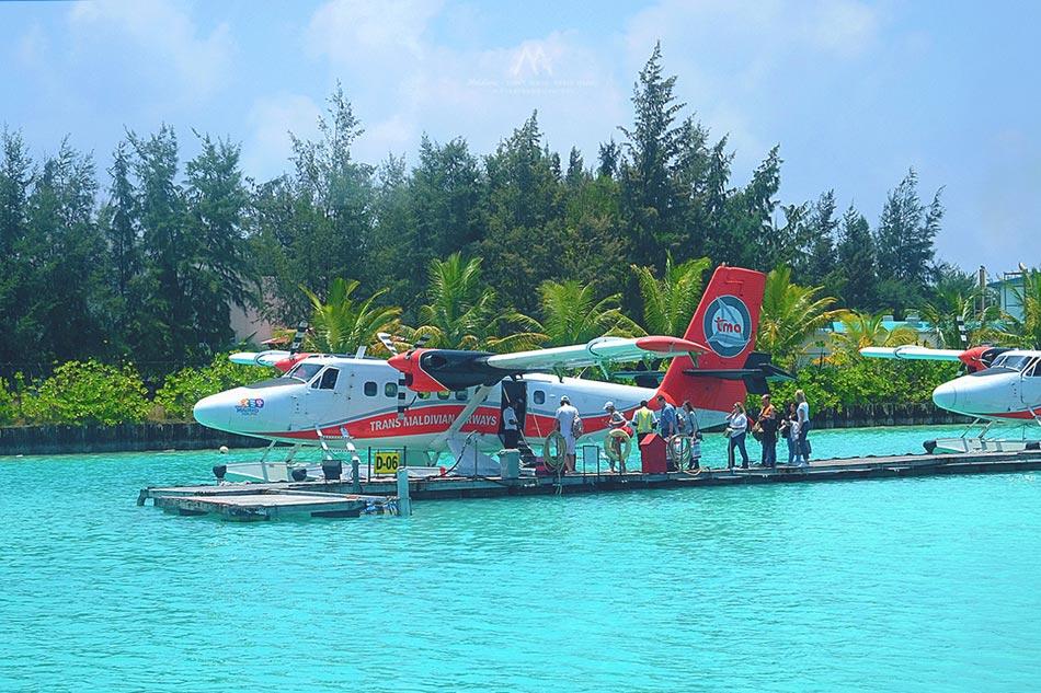 maldives-Veligandu-Island-Resort12