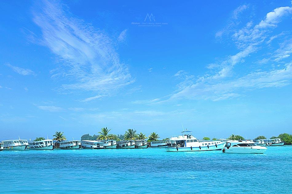 maldives-Veligandu-Island-Resort13
