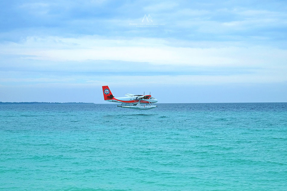 maldives-Veligandu-Island-Resort15