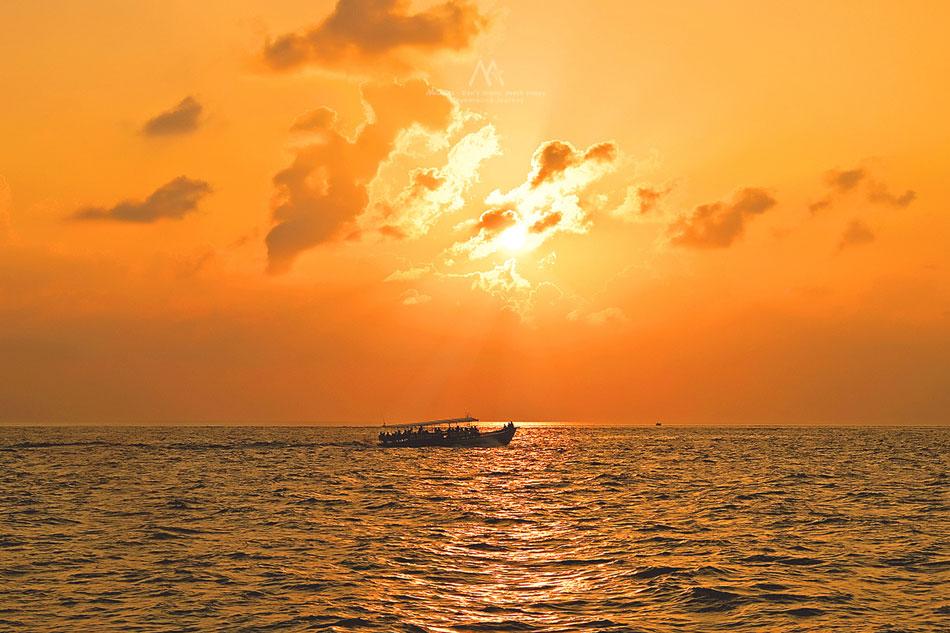 maldives-Veligandu-Island-Resort19
