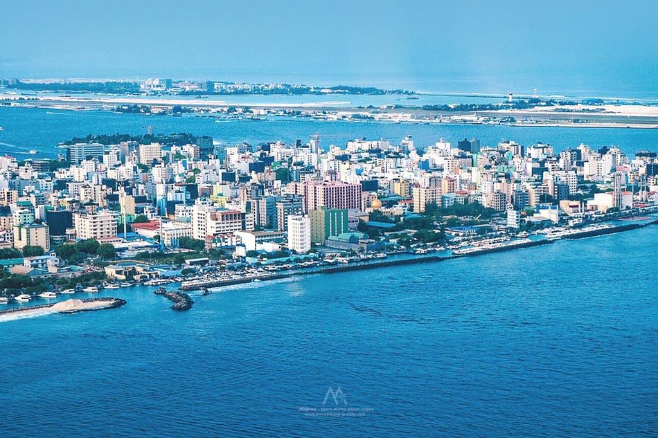 maldives-Veligandu-Island-Resort2