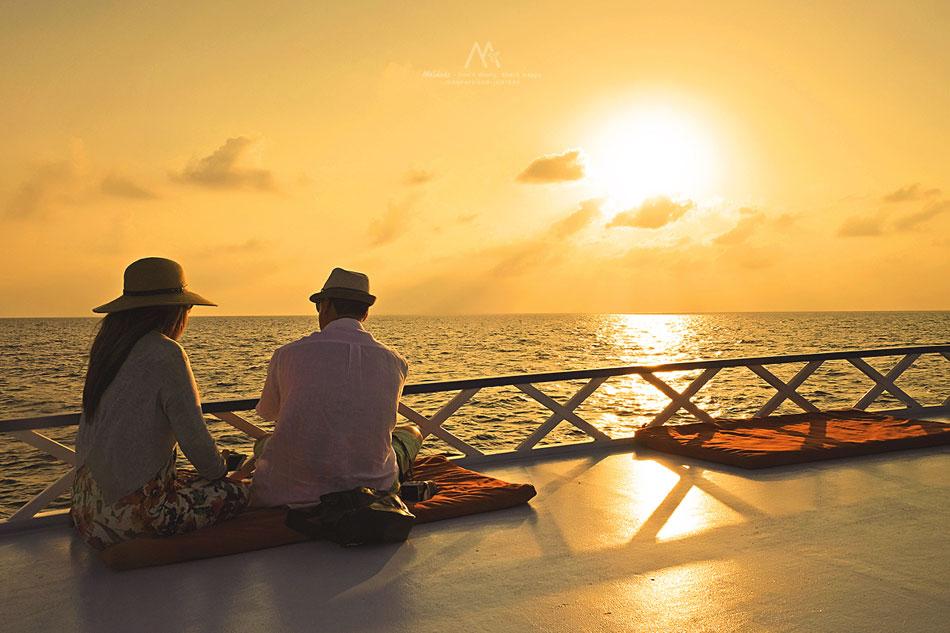 maldives-Veligandu-Island-Resort20