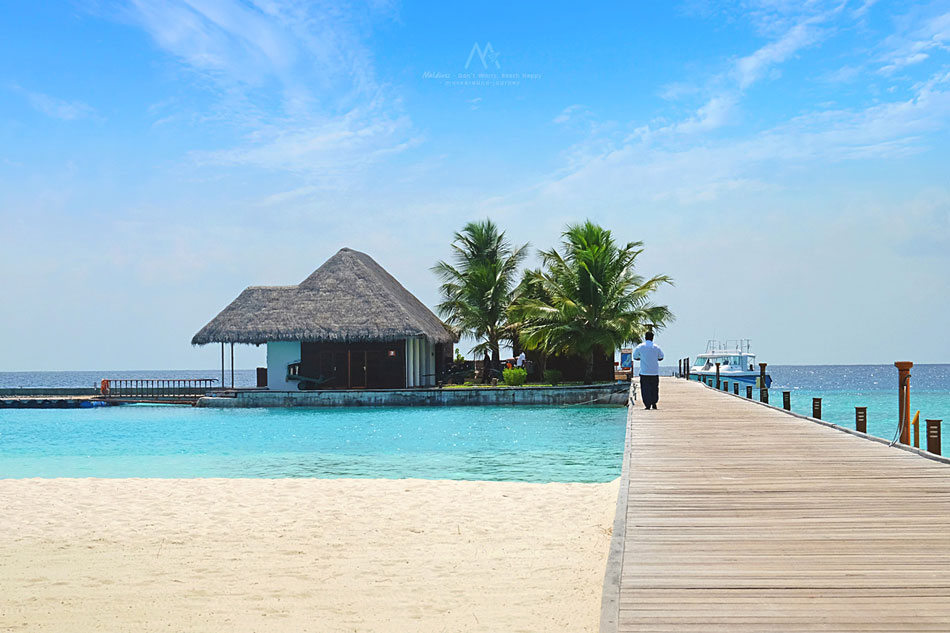 maldives-Veligandu-Island-Resort21