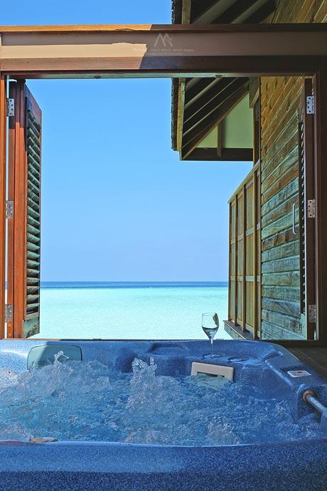 maldives-Veligandu-Island-Resort22