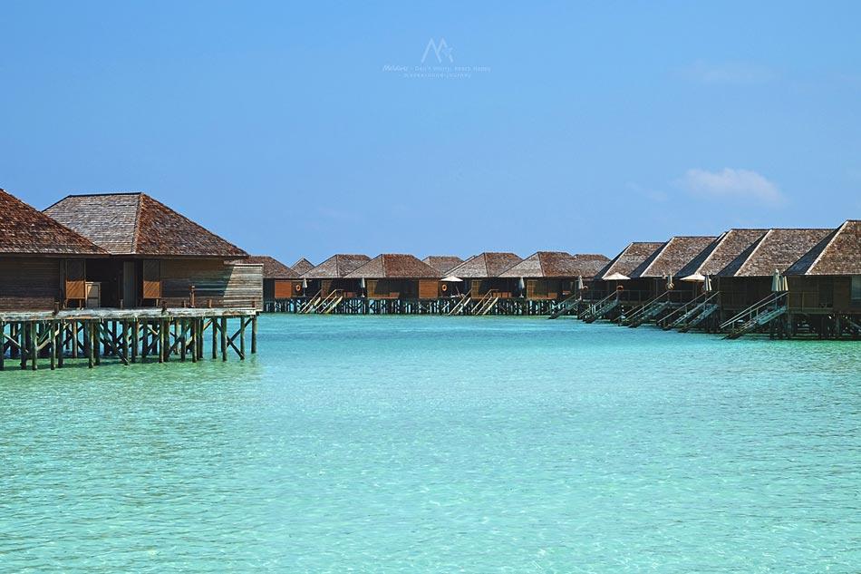 maldives-Veligandu-Island-Resort23