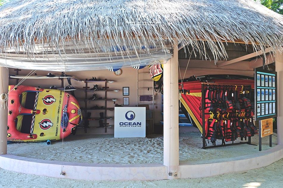 maldives-Veligandu-Island-Resort24