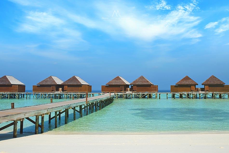 maldives-Veligandu-Island-Resort25