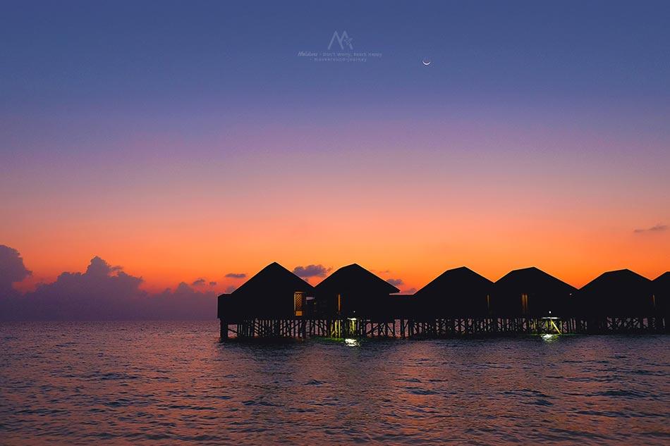 maldives-Veligandu-Island-Resort26