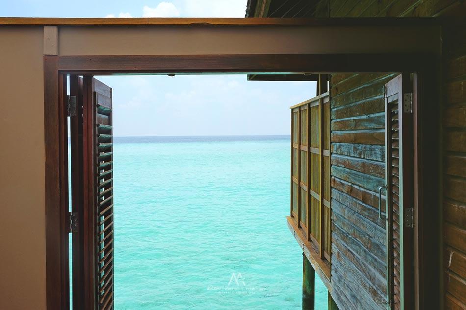 maldives-Veligandu-Island-Resort27