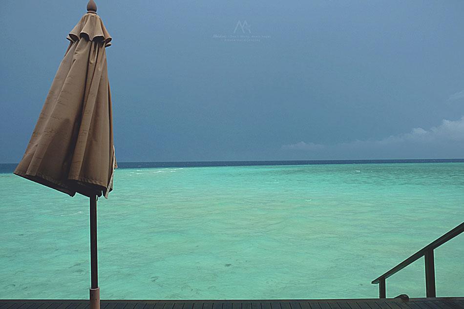 maldives-Veligandu-Island-Resort3
