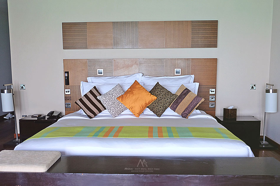 maldives-Veligandu-Island-Resort31
