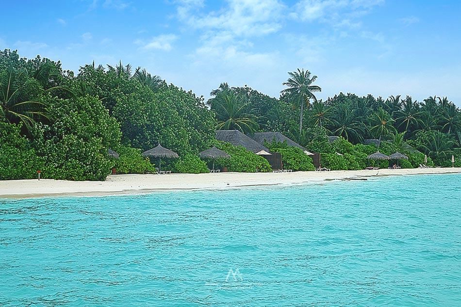 maldives-Veligandu-Island-Resort32