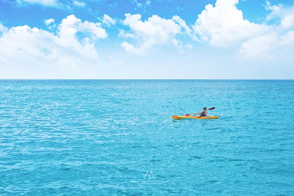 maldives-Veligandu-Island-Resort33