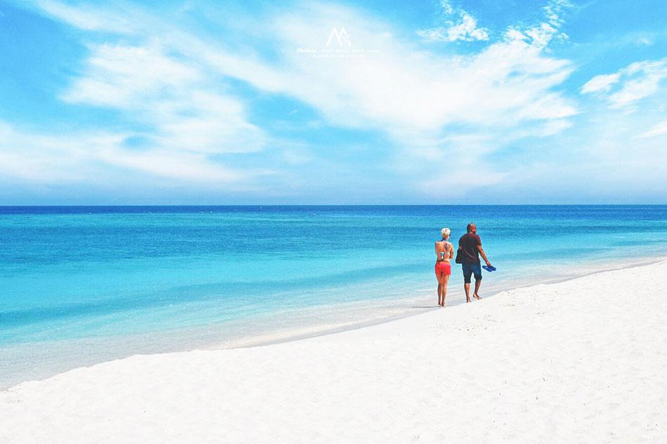 maldives-Veligandu-Island-Resort34