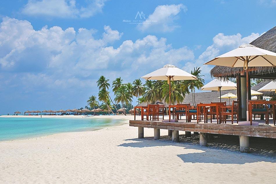 maldives-Veligandu-Island-Resort36