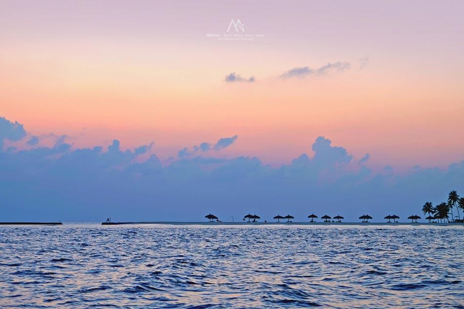maldives-Veligandu-Island-Resort37