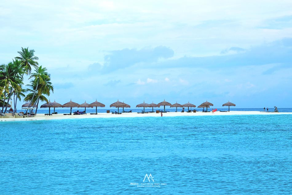 maldives-Veligandu-Island-Resort39
