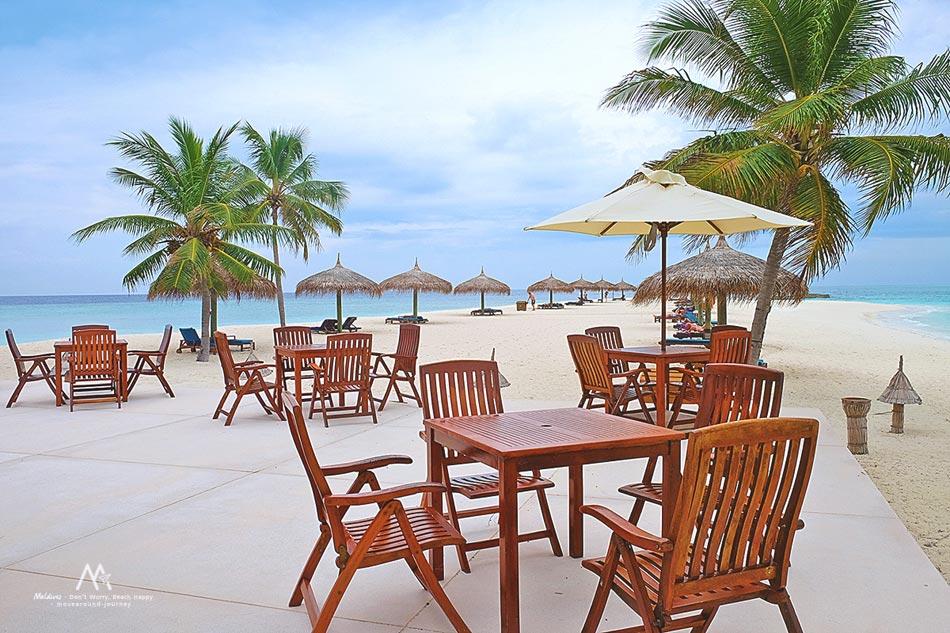 maldives-Veligandu-Island-Resort40