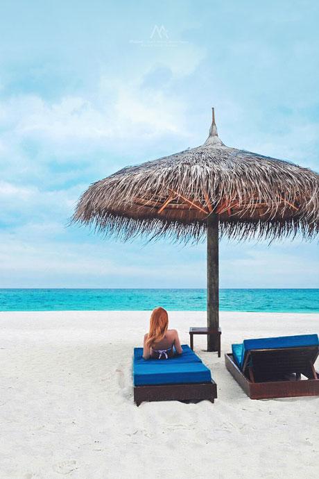 maldives-Veligandu-Island-Resort8