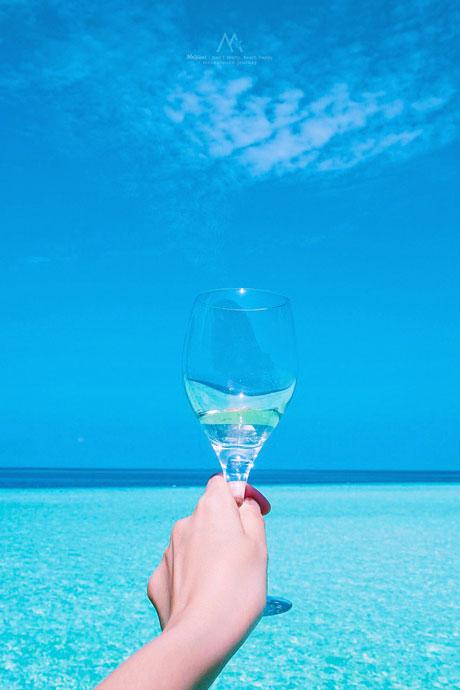 maldives-Veligandu-Island-Resort9