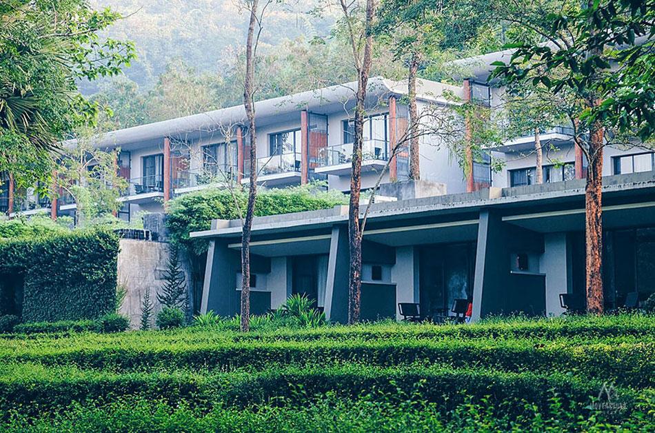 veranda-resort