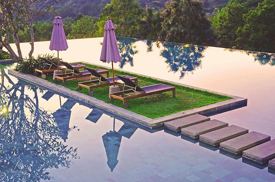 veranda-resort1