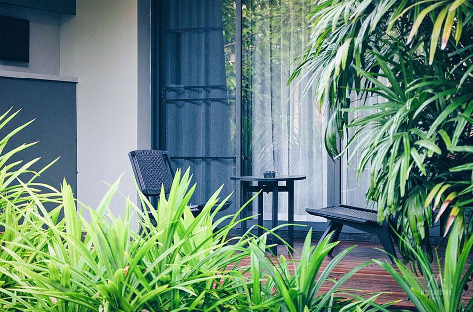 veranda-resort3