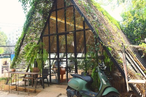 Cafe-Nature1