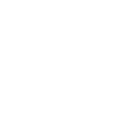 Movearound Journey เที่ยวทุกที่แบบมีแผน