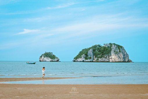 rassiere-Beach-Resort13
