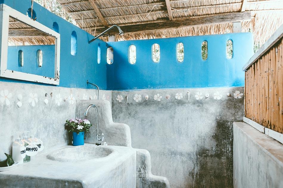 Brassiere-Beach-Resort15