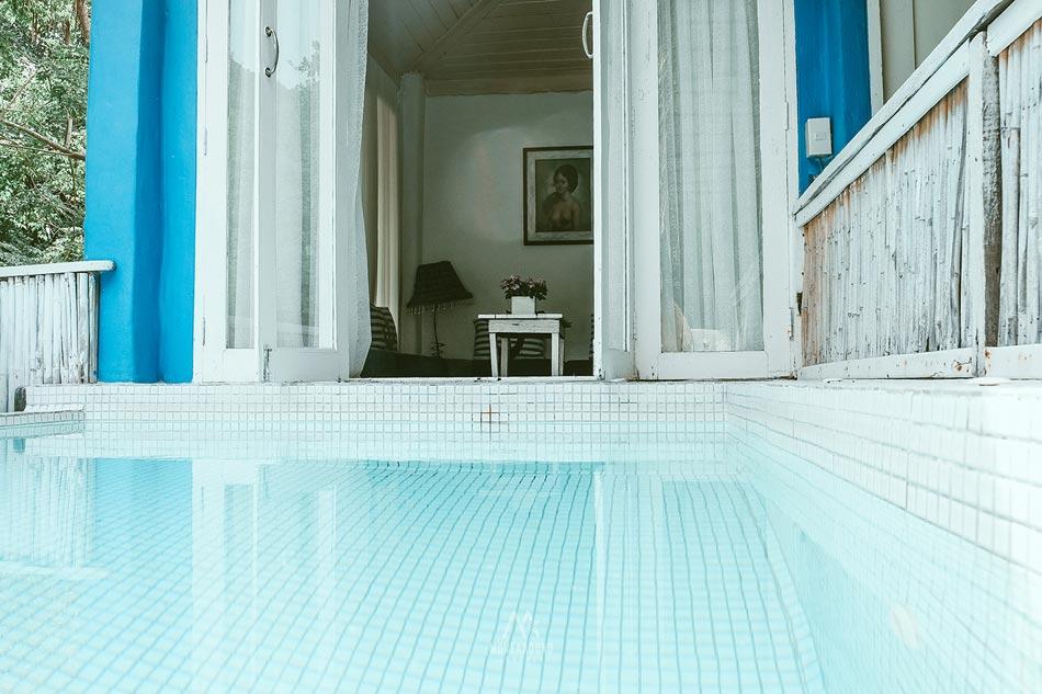 Brassiere-Beach-Resort17