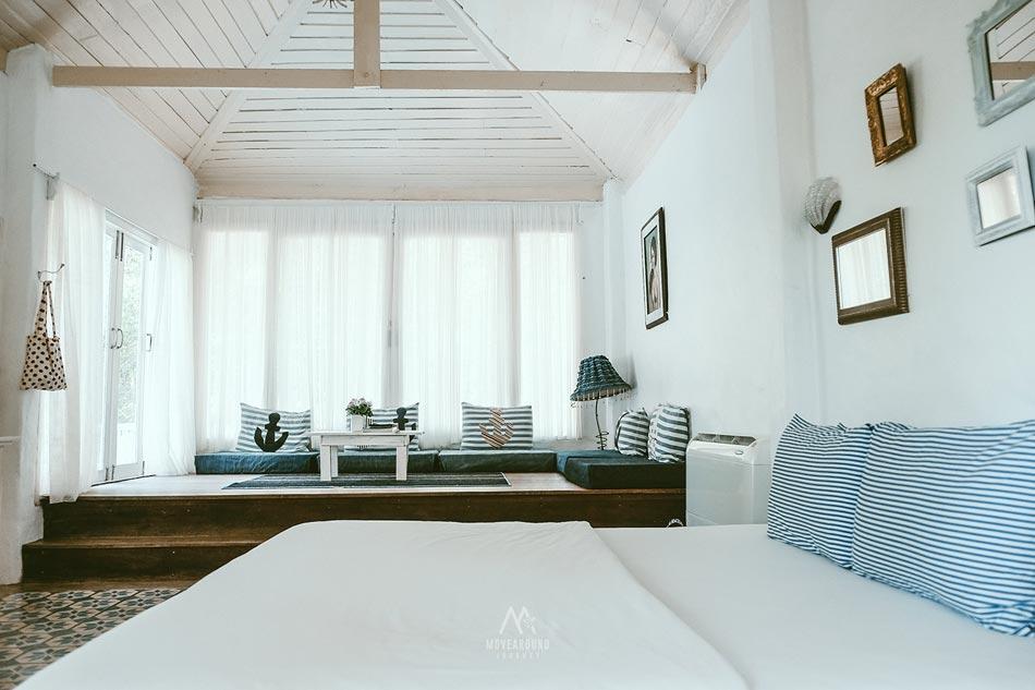 Brassiere-Beach-Resort19