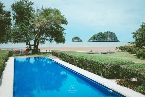 Brassiere-Beach-Resort5