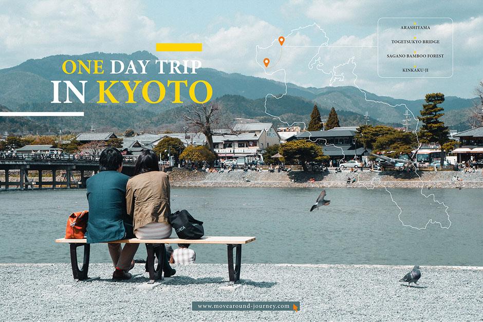 Plan-Kyoto-resize