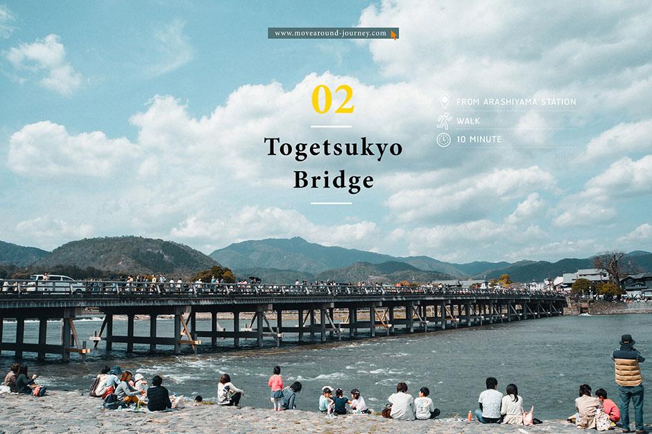 Plan-Kyoto-resize10