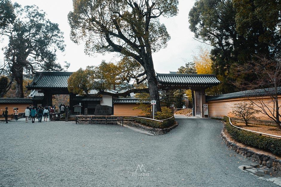 Plan-Kyoto-resize12