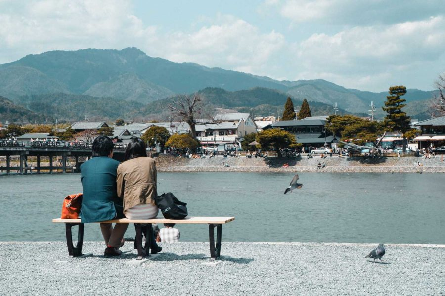 Plan-Kyoto-resize13